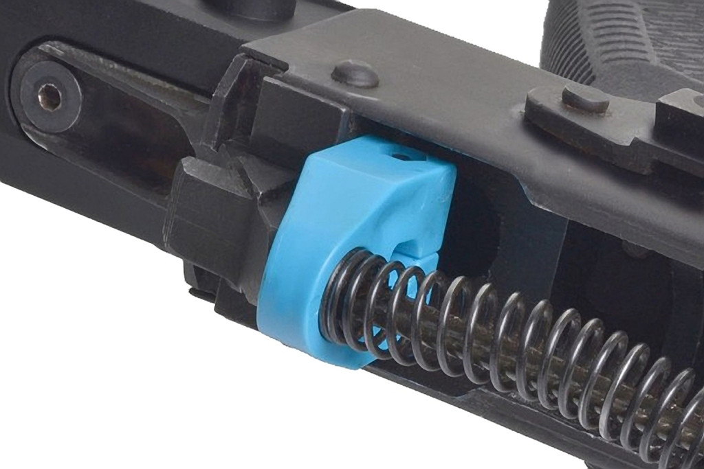 Strike Industries AK Shock Buffer Recoil Reduction AK-47 AK-74 7.62x39 FSB-AK 700598349627