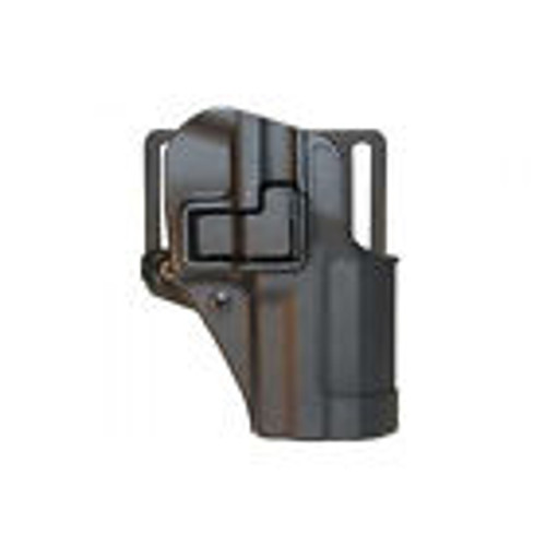 Blackhawk CQC SERPA Concealment Holster for Smith & Wesson S&W M&P 410525BK-R