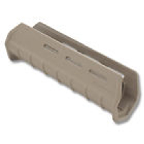 Magpul Forend Mossberg 500 590 590A1 FDE Flat Dark Earth Fore End MAG491-FDE