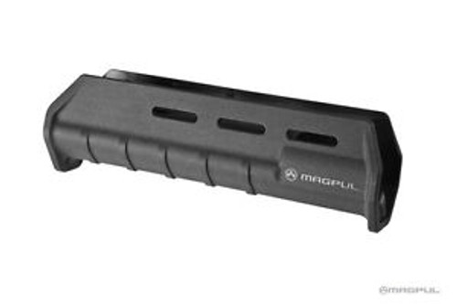 Magpul Forend Remington 870 Fore End Black MAG462-BLK