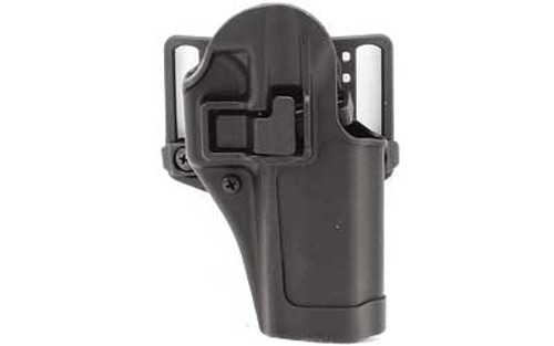 Blackhawk CQC SERPA Holster Glock 20 21 37 Smith & Wesson M&P .45 410513BK-R