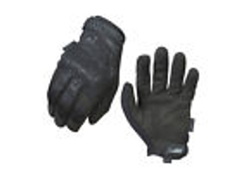 Mechanix Wear Insulated Cold Weather Gloves XL X-Large MG-95-011