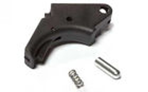 Apex Tactical SD SD-VE Sigma Polymer Action Enhancement Trigger 107-003