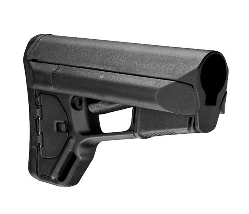 Magpul ACS Carbine Stock Mil-Spec Black MAG370-BLK