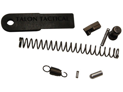 Apex Tactical Competition Action Enhancement Kit for M&P 9mm/.357/.40 COMPAEK