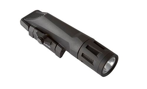 Inforce WMLx White 800 Lumen LED Weapon Mounted Light Flashlight Black INFWX-05-1 WML 0671192601391