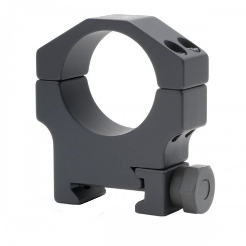 GG&G Aluminum Sniper Grade 30MM Scope Rings Rifle GGG-1067 813157000362 AR-15