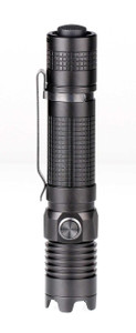 Olight M1X Striker Dual Switch Tactical LED Flashlight 1000 Lumens M1X