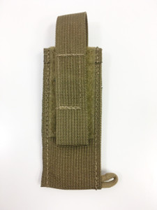 MSM Mil-Spec Monkey Shear Pouch Marine Coyote 005-MCOY