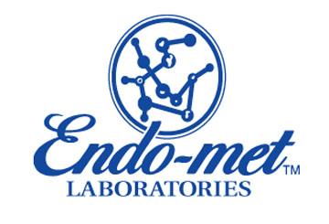 buy endomet supplements