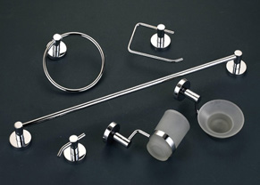 Bathroom Accessories Melbourne kitchen cabinets | bathroom accessories | remodel | plumbing