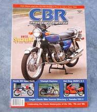 CBR Issue 3