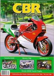 CBR Issue 4