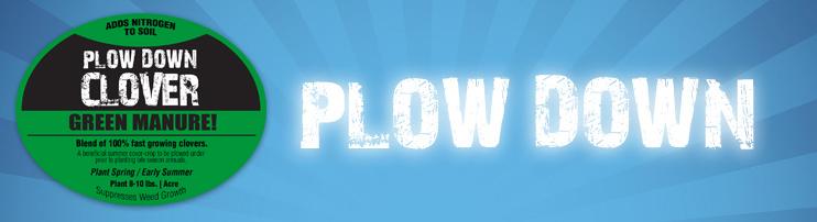 1plowdown.jpg