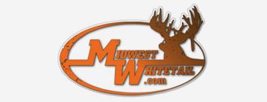 midwest-whitetail-logo.jpg