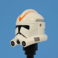 Printed Phase 2 Helmet - 212th Trooper