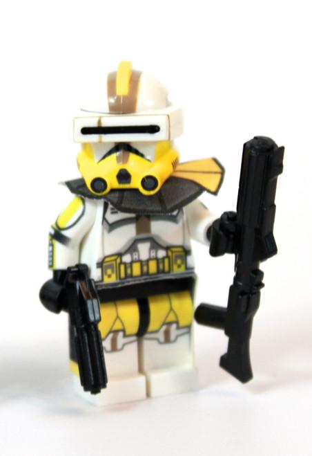 Lego Commander Bly