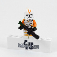 Phase 2 212th Clone Trooper - Army Builder