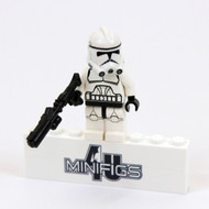 Phase 2 Clone Trooper - Army Builder