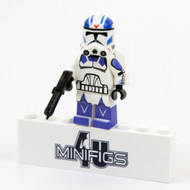 Phase 2 - 501st Rocket Trooper