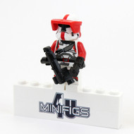 Republic Trooper