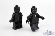 Nightclub Armor