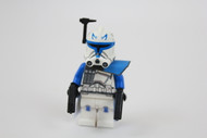 Captain Rex - Army Builder