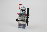 Arc Trooper Colt - Army Builder