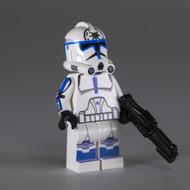 Clone Trooper Jesse