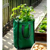 Potato Patio Planter