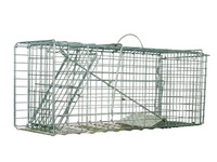 Squirrel And Rat Cage Trap