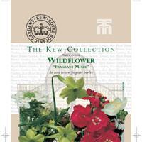 Wildflower Fragrant Mixture