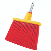 Wolf Flexi Broom