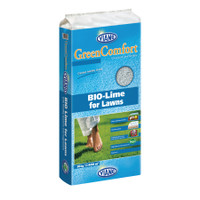 Viano Bio Lime For Lawn 20KG