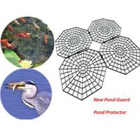 New Pondguard