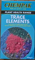 Chempak Trace Elements