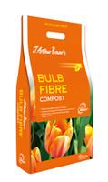 J. Arthur Bowers bulb fibre