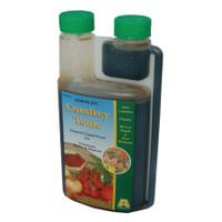 Comfrey Tonic 500mls