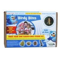 Birdy Bits