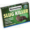 Mr Middleton Garden Shop Nemaslug - Standard Pack