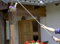 garden tools ireland