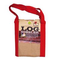 Log Gobbler --- SAVE €13.00!