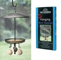 Hanging Bird Station --- SAVE €15.00!