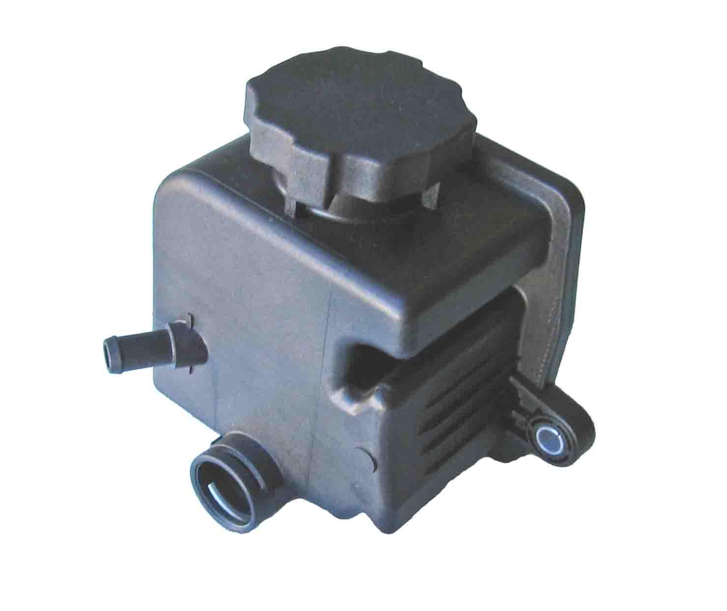 Power steering fluid reservoir filter power free engine for Mercedes benz ml320 power steering fluid