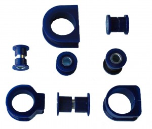 rack-mount-bushing-kits.jpg