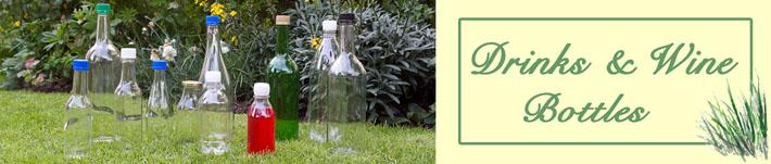 drinks-wine-bottles.jpg