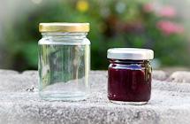 Bargain Jar Packs