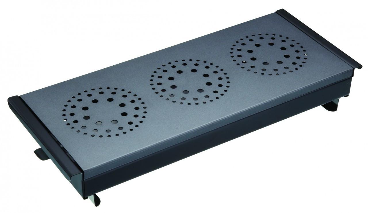 Food Warmer Holder ~ Food warming trays