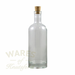700 ml Lockyle Decanter