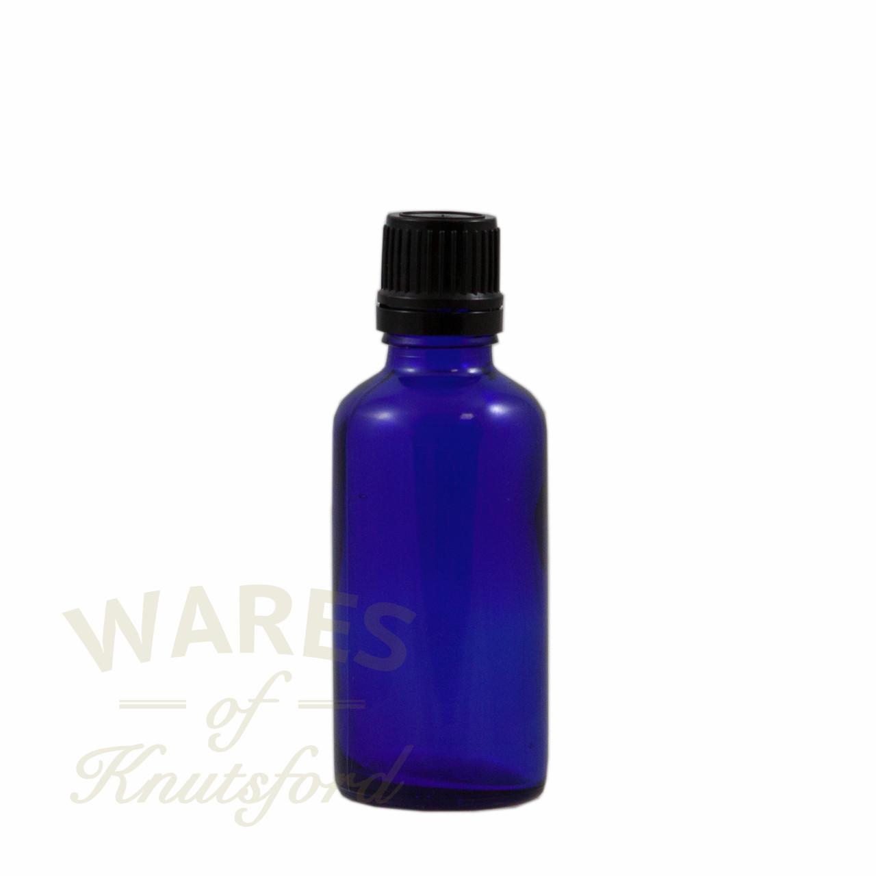 glass bottles 50ml